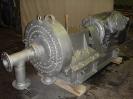 Dispergaator-emulgaator 3Y1B